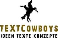 TEXTCowboys