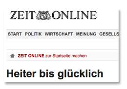 HerrGruen_Zeit-Magazin