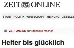 HerrGruenkocht_ZEIT-Magazin