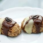Glutenfreie Kekse von Herrn Grün