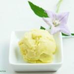 Vegane Butter ganz einfach selber machen