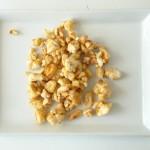 Erdnusskrokant selber herstellen