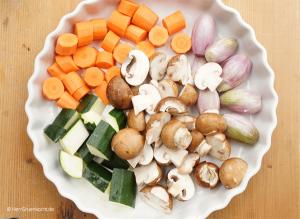 Gemüse600
