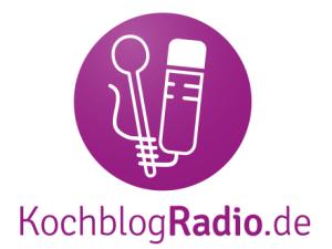 kochblogradiode-logo_et07_no1_fbg