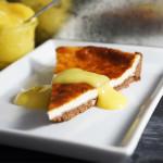 Lemon Curd ohne Ei – einfach selber machen