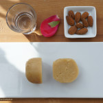 Marzipan ganz einfach selber machen