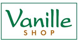 Vanilleshop