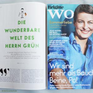 BrigitteWoman_HerrGruen