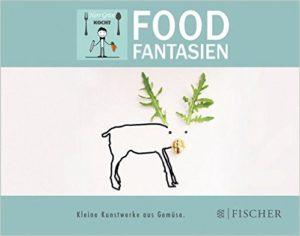 FoodfantasienCover