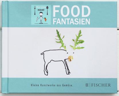 FoodfantasienCover2