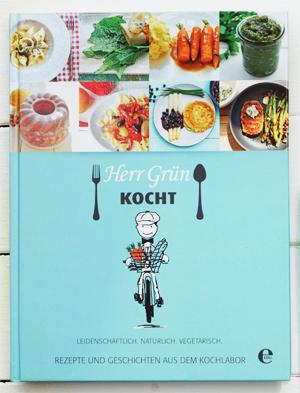 KochbuchCover2